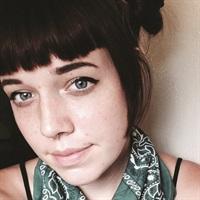 Arielle Lane