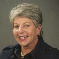 <p>Patti Biro</p>