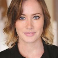 <p>Stephanie Mitchell</p>