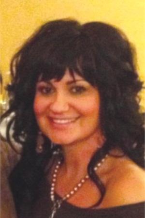 <p>Melissa De La Cruz<br />Senior mentor for Young Nails International and nail tech at Tiffany's Luxury Medical Spa<br /><br /></p>