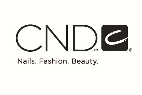 Surgical Steel Cartilage Shield Jewelled Crystal Heart additionally Pumps likewise Cnd Unveils New Tagline besides Black And White House Fly 1810419 together with 3. on nail art designs at home videos