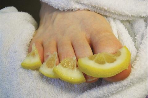 Les moyens nationaux de la dermatite et leczéma
