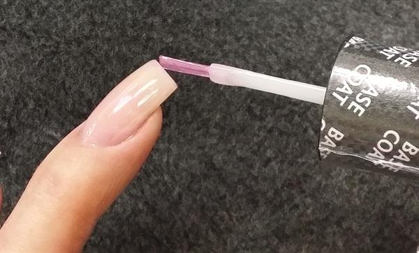 Opi Nail Polish Brush Replacement - CrossfitHPU