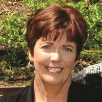 <p>Kathy Dent</p>