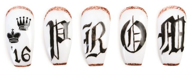 "<p>Antonia Huerta, Riverside, Calif. <a href=""https://www.instagram.com/aer_nails/"" target=""_blank"">@aer_nails</a></p>"
