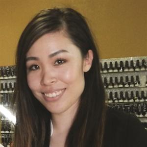 Iori Iwaza