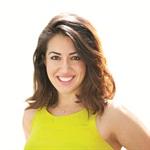 <p>Samira Far</p>