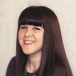 Sarah Waite