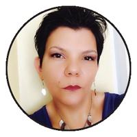 Victoria Rodriguez-Smith