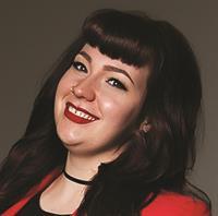 Jess Alexander-Snyder
