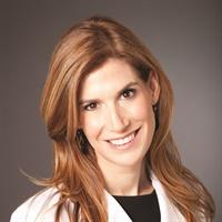 <p>Dr. Dana Stern</p>