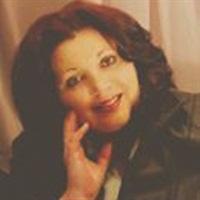 Cindy Plettl-Jackson