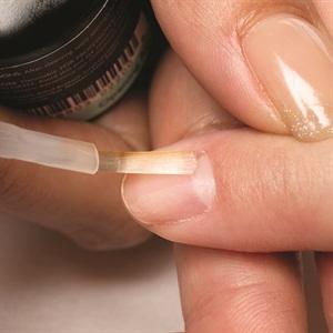 Artistic nail designs rock hard gel clear extensions technique artistic nail designs rock hard gel clear extensions prinsesfo Image collections