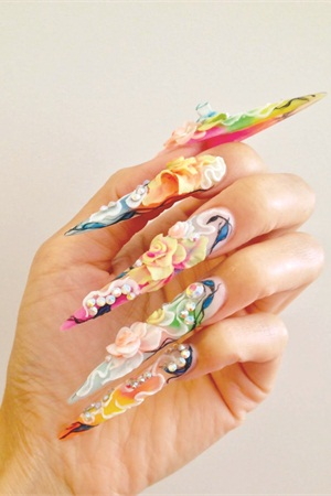 M Na0813nf Stellito Nails With Jpg