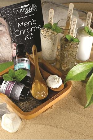 herbal spa & massage review happy ending Kansas City, Kansas