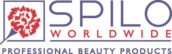 <p>New logo</p>