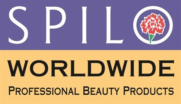 <p>Old logo</p>