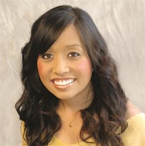 Erin Mindoro