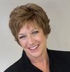 <p>Brenda Ribble</p>