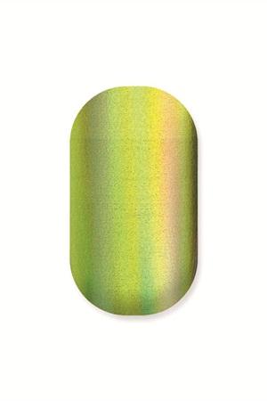 <p>Hologram Green</p>