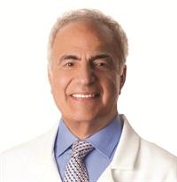 <p>Howard Murad, M.D.</p>