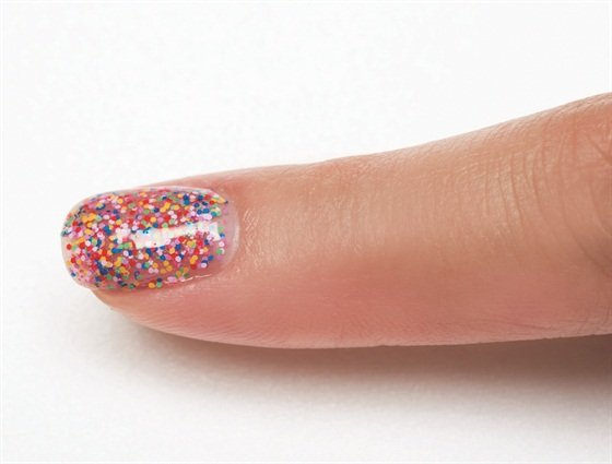 Gelish Recently Released Trends A Line Of Soak Off Gel Polish Inspired By Cur Fashion On The Runways And In Look Books Can Be Used To