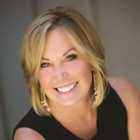 Gayle Fulbright,Headlines The Salon, Encinitas, Calif., and member of the PBA Salon/Spa Advisory Council