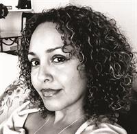 Patricia Valera