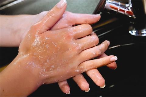 Nail Tek Hydration Therapy Anti-Aging Natural Nail Manicure ...