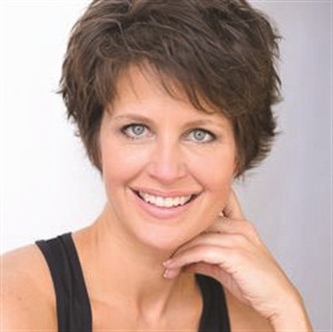 <p>Denise Baich</p>