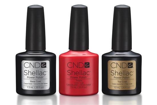 Nails Readers Choice Awards 2015 Winners Style Nails Magazine