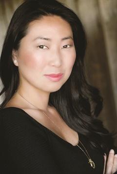 Catherine Baek Dambrosia