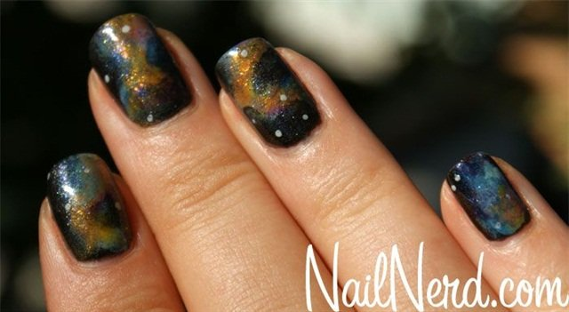 "<p>Via <a href=""http://www.nailnerd.com"">www.nailnerd.com</a></p>"