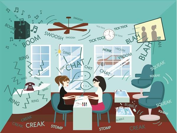 <p>Illustration by Yuiko Sugino</p>
