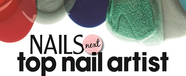 The Only Professional Online Nail Art Compeion Turns Five This Year To Celebrate Nails And Its Sponsors Are Teaming Up For Most Rewarding Season