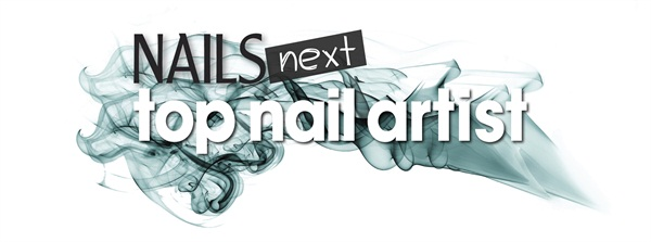 After Two Successful Years Of Competition NAILS Magazine Is Once Again Looking For The Next Crop Up And Coming Nail Artists To Compete In An Online