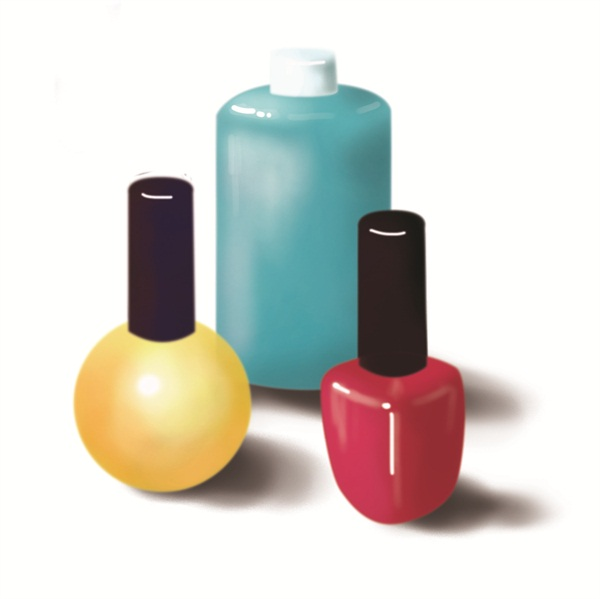 Crowdsourcing: What are the best-selling retail items at your salon ...