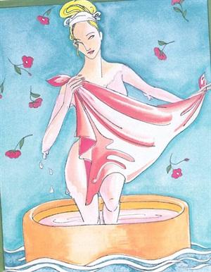 <p>Illustration/Lisa Cyr</p>