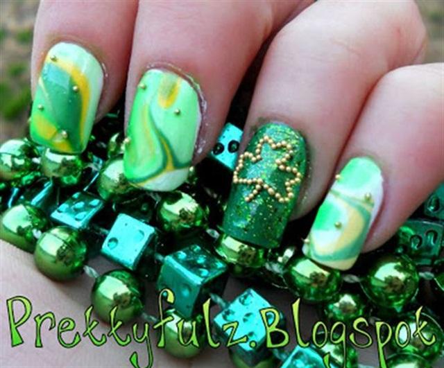 Via prettyfulz.blogspot.com