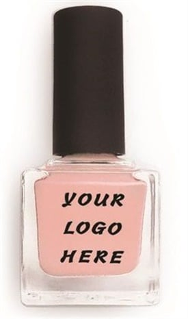 <p>Private label beauty product suppliers can add your brand's logo to their bottles.</p>