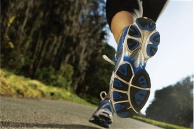 10 Ways to Walk 10k a Day -