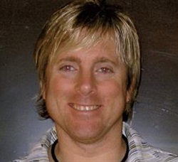 <p>A top-ranked competitor, John Hauk recently joined the OPI team as technical advisor.</p>