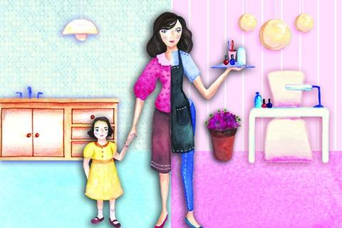 "<p class=""CREDIT-PhotoIlloNailsBASICTEXT"">Illustration by Yuiko Sugino</p>"