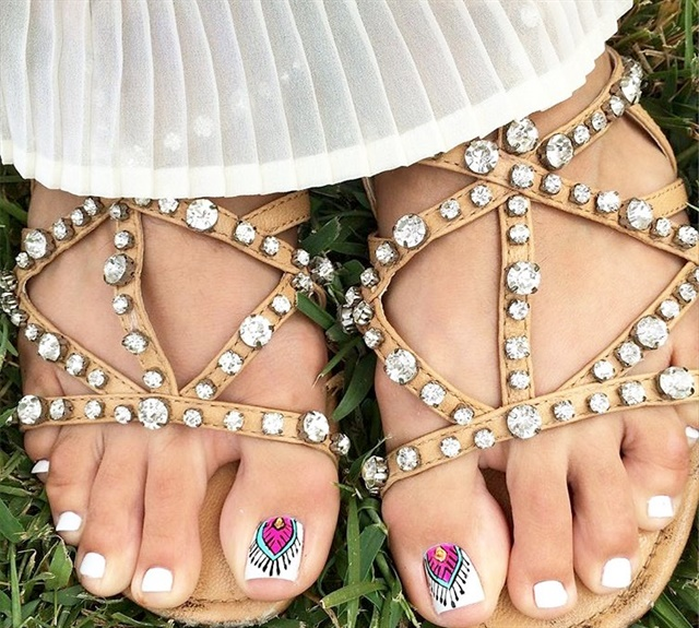 "<p>Via <a href=""https://www.instagram.com/nailsmagazine/"">Instagram </a></p>"