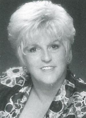 <p>Maureen Volpe</p>