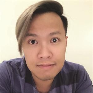 Chủ nhânKingwood nails & spa Vincent Nguyễn
