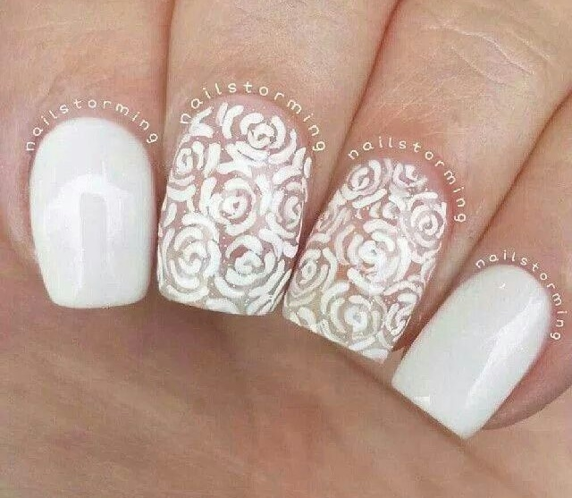 Via @nailstorming