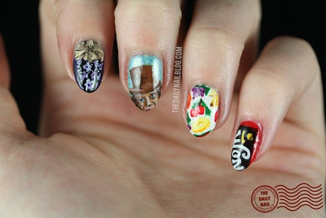 """<p><a href=""""http://www.thedailynailblog.com/2016/08/the-snozzberries-taste-like-snozzberries.html"""">@thedailynail</a></p>"""