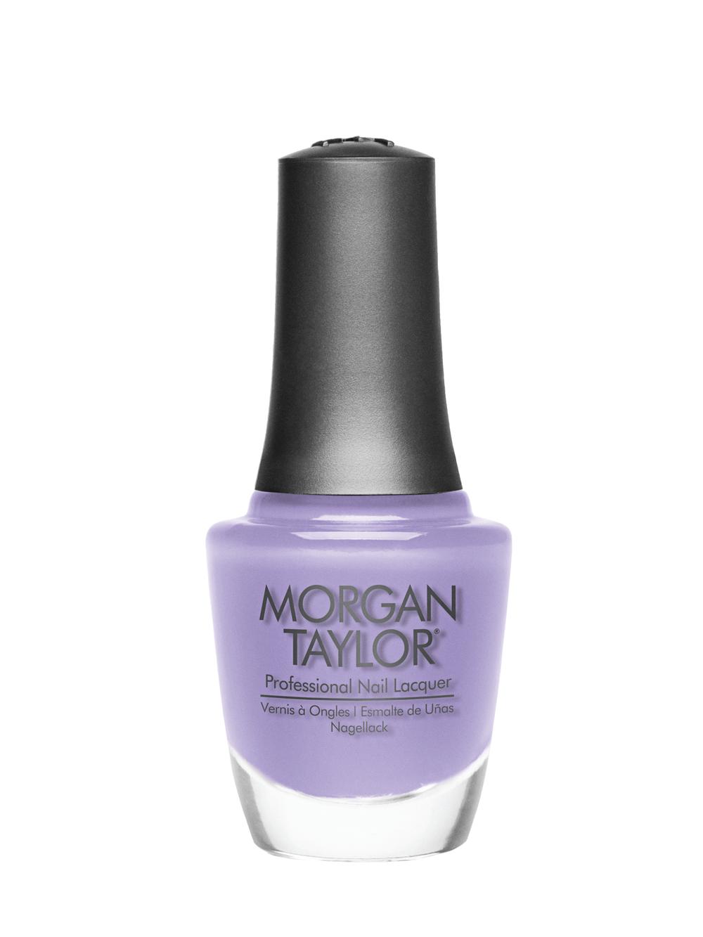 "<p><a href=""http://morgantaylorlacquer.com/"">Morgan Taylor</a> PoRiwinkle</p>"