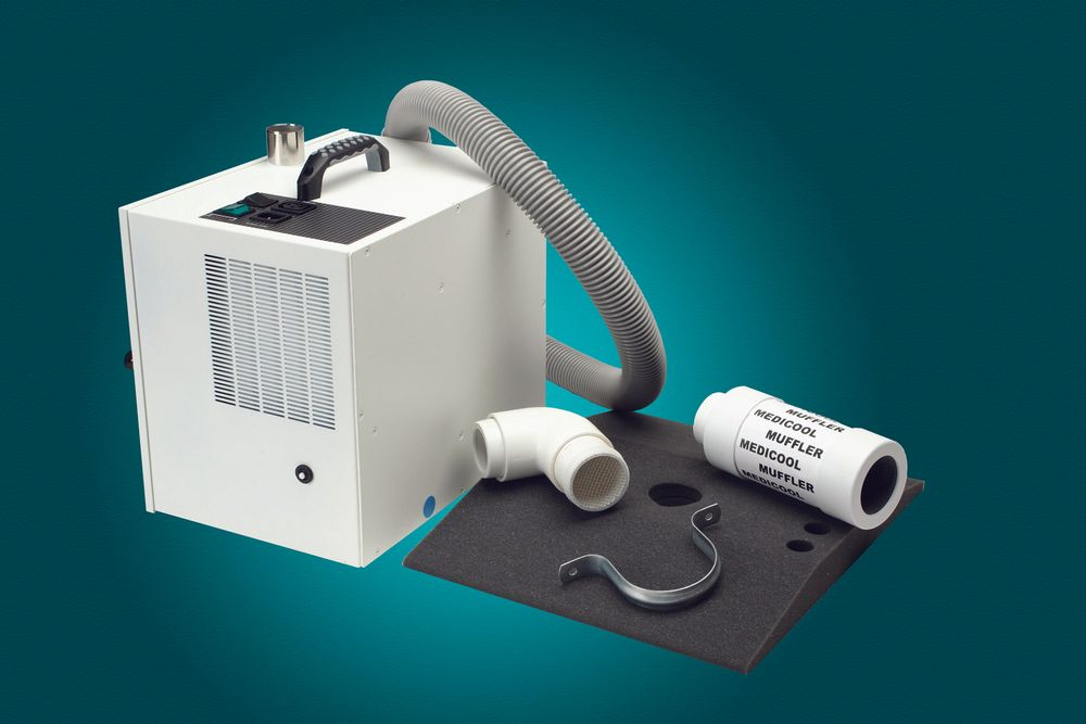 <p>FAVORITE VENTILATION SYSTEM<br />1. Medicool: Mani-Vac by Medicool<br />2. Air Impurities Removal System: Salon Pure Air<br />3. Aerovex Systems: &ldquo;The One That Works&rdquo; Salon Air Purifier<br />4. EF: Nail Dust Collector <br />5. Valentino: Beauty Pure<br /><br /></p>